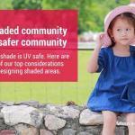 Felton Shaded Community