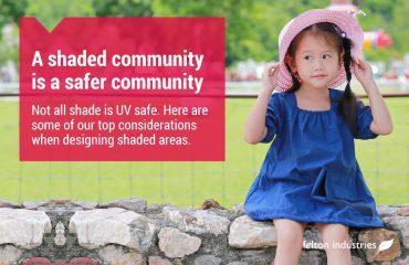 Felton-industries-shade-sun-safety-blog-web