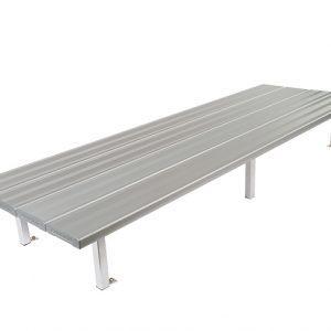 2-mtr-Quad-Plank-Seating-2