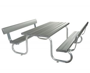 Felton 2-sided-park-setting-with-back-rests