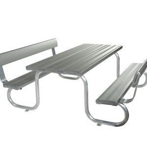 2-sided-park-setting-with-back-rests-1