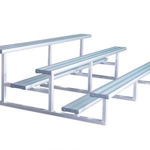 3-Tier-2mtr-Tier-Seating