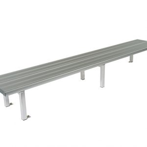 3-mtr-Double-Plank-Seating-1