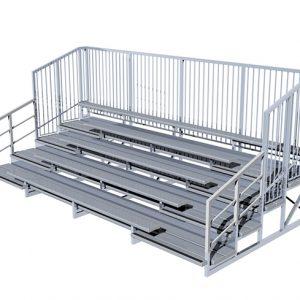 6-Mtr-Deluxe-Grandstand-1