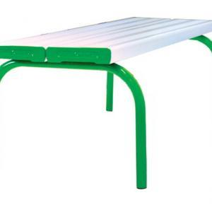 Felton Ezyseat Art Table (Junior & Primary Size)