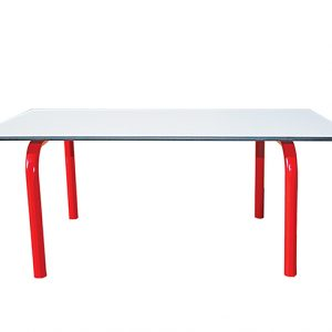 Felton Ezyseat-Ezyclean-Art-Table-Primary-Size