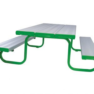 Ezyseat-Lunch-Setting-Primary-Size