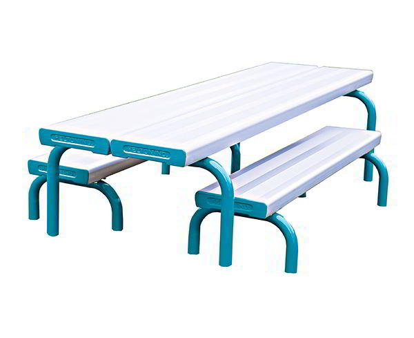 Felton Ezyseat Snack Bar Setting Infant Size