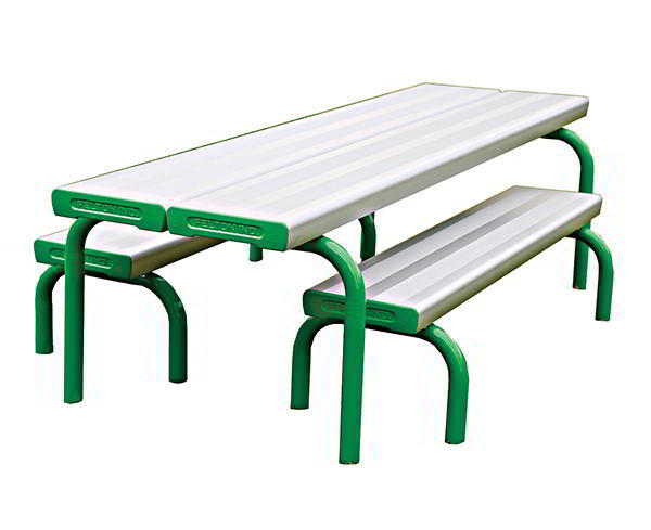 Felton Ezyseat Snack Bar Setting Junior Size