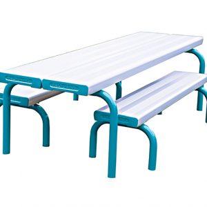 Ezyseat-Snack-Bar-Setting-Primary-Size-2