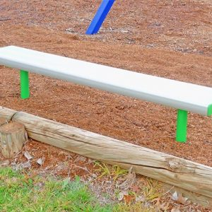 Ezyseat In-Ground Bench Seat