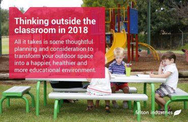 Felton-industries-aluminium-furniture-specialists-outdoor-classroom-2018-web