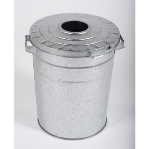Galvanised-Bin-Lid-With-Centre-Hole-2-copy