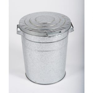 Galvanised-Bin-Lid-With-No-Centre-Hole-copy