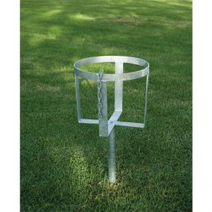 In-Ground-Galvanised-Bin-Stand-1-copy