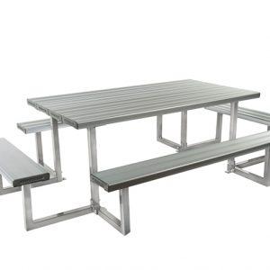 Jumbo-Park-Setting-1