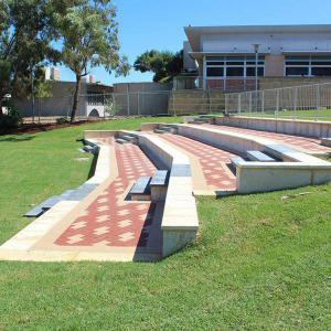 Felton Mindarie Secondary College
