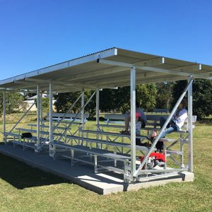 Sunsafe-Select-Grandstand-1