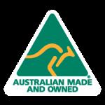 Austalian-Made
