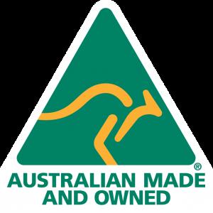 Felton Industries Certified Australian Made