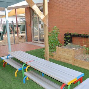 Inglewood Kindergarten