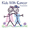 Proud Supporter of Kids <br/> with Cancer Foundation