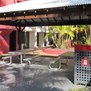 Enderley-Gardens-Resort-3