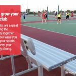 Felton-Industries-Grow-Your-Sports-Club