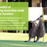 Felton-Industries-benefits-of-australian-made-outdoor-furniture-small