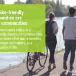 Felton-Industries-bike-friendly-communities-small