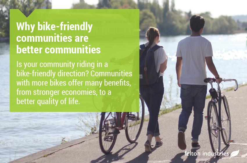 Felton-Industries-bike-friendly-communities-small