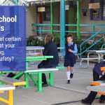 Felton Industries colour in schools