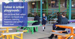 Felton-Industries-colour-in-schools