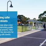 Felton Safer Public Streets