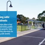 Felton-Industries-safer-Public-Streets
