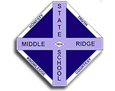 middle-ridge-school