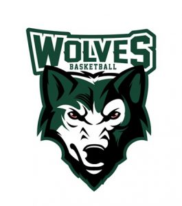Testomonials - wanneroo-basketball-wolves