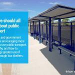 Felton-Industries-care-about-public-transport