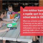 Felton Outdoor Learning