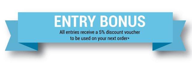 5-percent-bonus