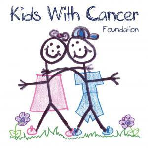 kids-with-cancer-foundation-logo-large-1