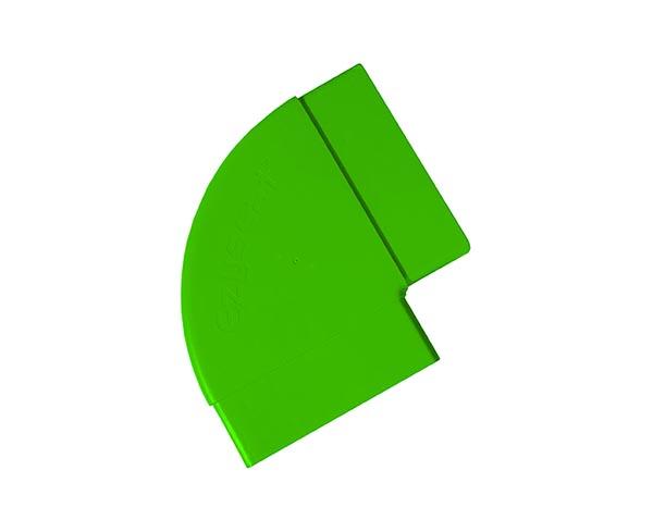 Felton Ezy-Connect Green