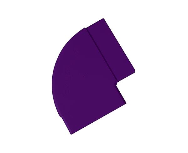 Felton Ezy-Connect Purple