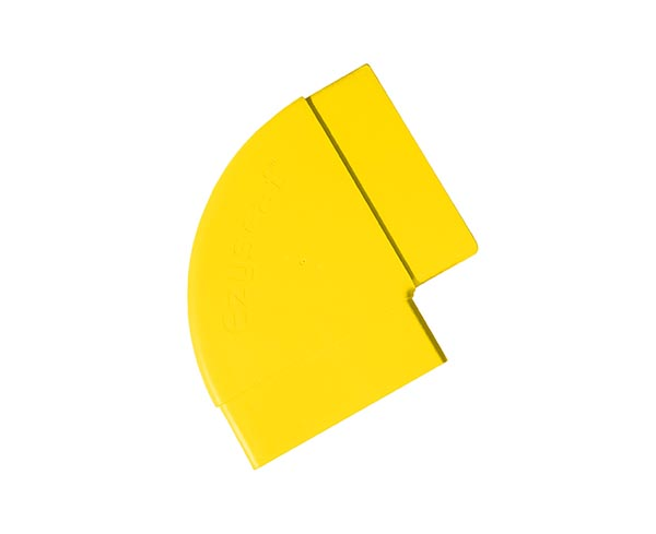 Felton Ezy-Connect Yellow