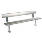 Felton Bench Seating