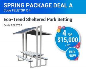 Felton Spring Sale Package Deal A